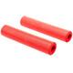 Voxom Silikon Gr2 kädensija , punainen